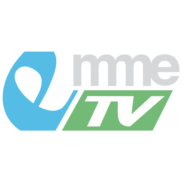 EmmeTv - Canale 89